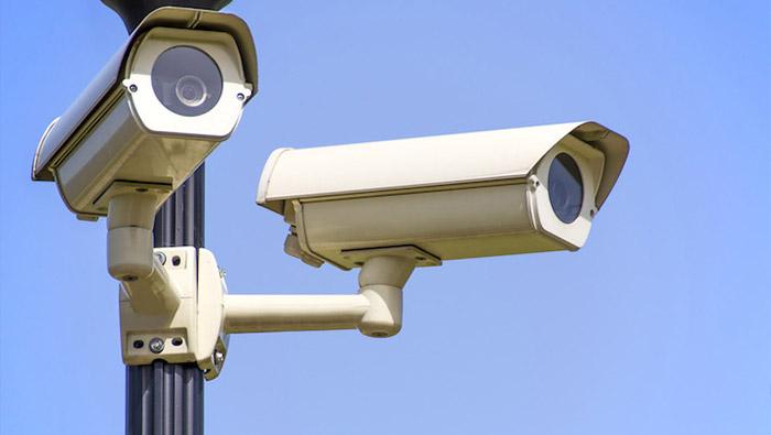 Immagini videosorveglianza: posso usarle per controllare i dipendenti?