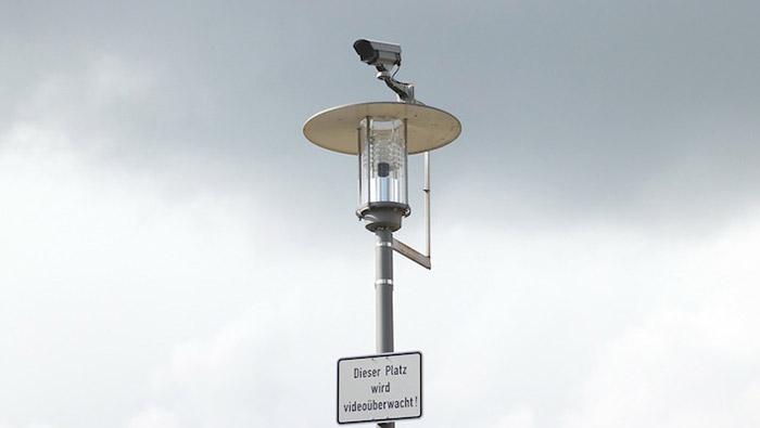 Cartelli di area videosorvegliata: quando sono obbligatori e dove posizionarli