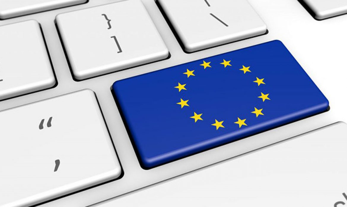 Nuovo Regolamento Europeo sulla Privacy (GDPR): differenze tra Privacy by Default e by Design