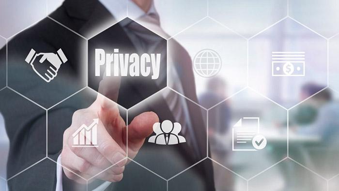 Trattamento illecito di dati personali: normativa e sanzioni
