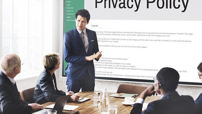 Cerchi un corso sulla Privacy? Forma i tuoi dipendenti con Unolegal