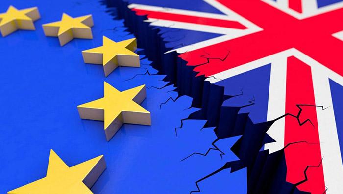 Brexit e contratti di servizi cloud