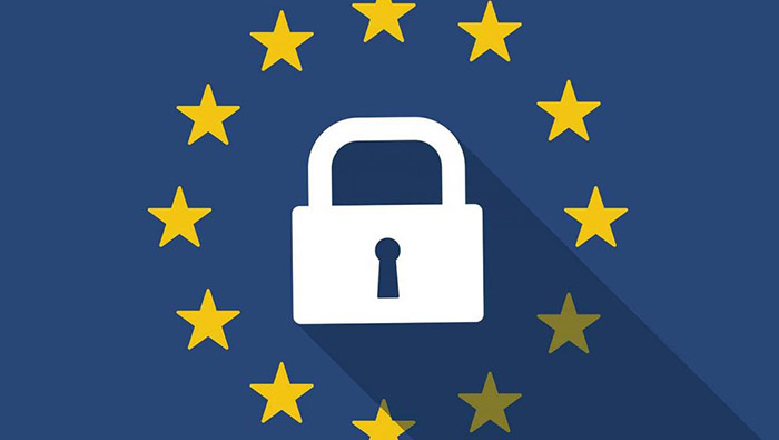 Data Protection Officer: qual è il suo ruolo secondo i Garanti Privacy Europei?