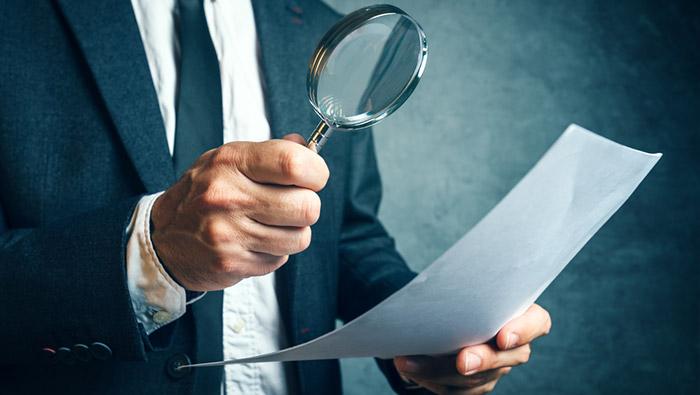 Quale sarà il piano ispettivo del Garante Privacy per il primo semestre 2017?