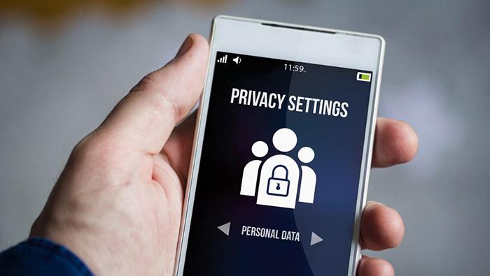 App mobile e privacy: le linee guida del Garante europeo per la protezione dei dati personali