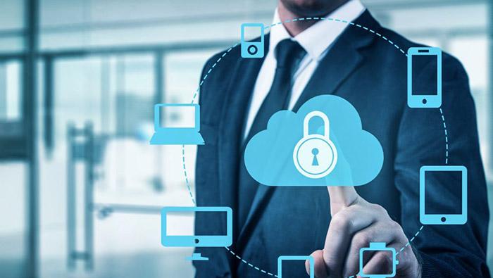 3773c57097d6 Il GEPD sulla proposta di Direttiva relativa ai contratti di fornitura di  contenuti digitali