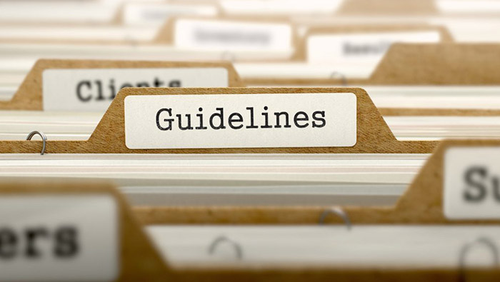 Il Gruppo di Lavoro Articolo 29 aggiorna le linee guida sul DPO