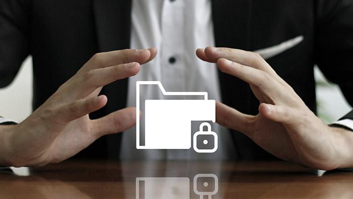 GDPR: Modello Organizzativo Privacy in materia di protezione dei dati personali