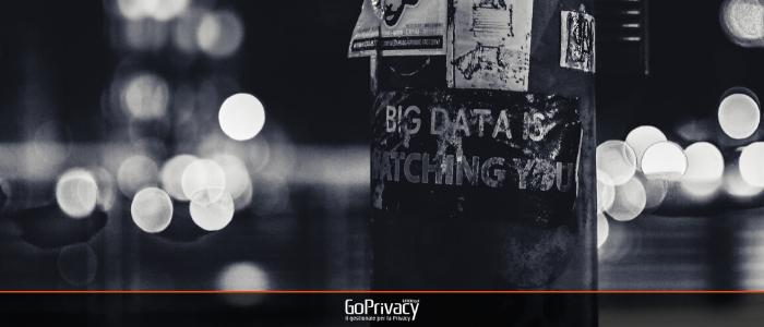 Compliance privacy GDPR: 5 tematiche critiche