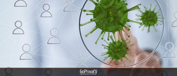 Emergenza Coronavirus e fase 2: nuovo Compliance Pack per gli adempimenti privacy relativi alla gestione dei trattamenti