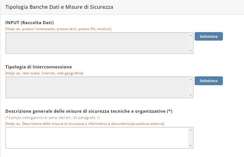 L'ACCOUNTABILITY A FONDAMENTO DELLA DATA PROTECTION - 1
